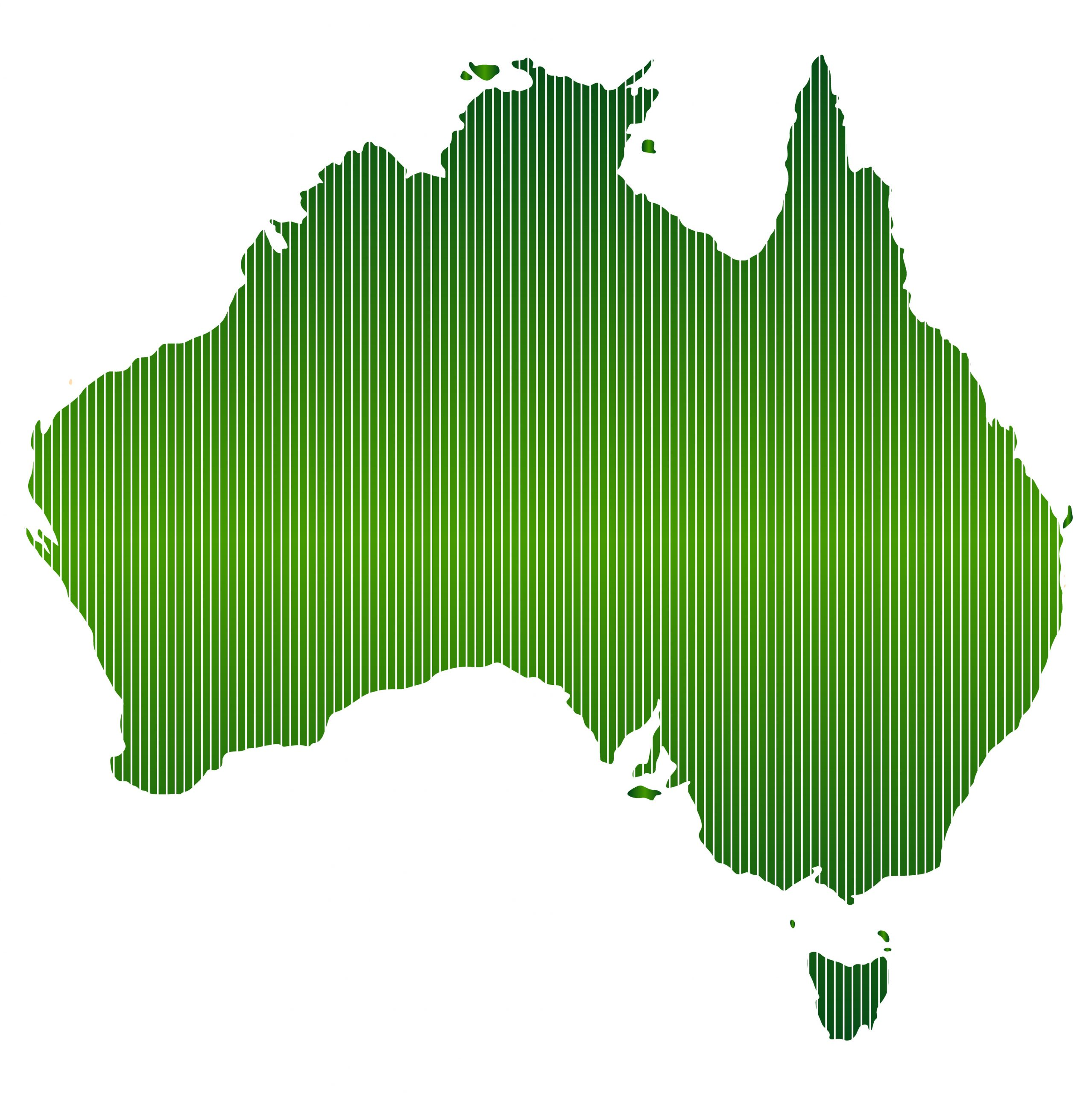 installation services australian hydronics hydronic heating heat pumps solar power install